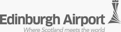Edimburgh Airport