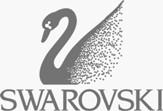 Swaroski
